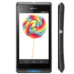 Do-you-remember-the-Sony-Xperia-L-It-got-treated-to-the-AOSP-variation-of-Android-5.0-Lollipop