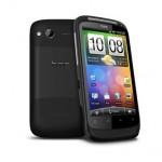 HTC-Desire-S-150x150