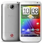 HTC-Sensation-XL-150x150