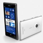 Nokia-Lumia-925-thumb-800px-150x150