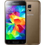 samsung_galaxy_s5_mini_gold